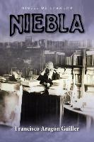 Cover-Bild zu Unamuno, Miguel De: Niebla