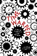 Cover-Bild zu Hammond, Claudia: Time Warped
