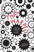 Cover-Bild zu Hammond, Claudia: Time Warped (eBook)