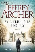 Cover-Bild zu Archer, Jeffrey: Winter eines Lebens (eBook)