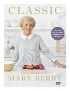Cover-Bild zu Berry, Mary: Classic (eBook)