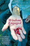 Cover-Bild zu Baker, Janelle Marie (Beitr.): Wisdom Engaged (eBook)