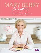 Cover-Bild zu Berry, Mary: Mary Berry Everyday (eBook)