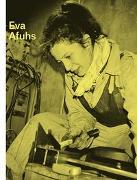 Cover-Bild zu Meili, Marcel (Hrsg.): Eva Afuhs