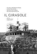 Cover-Bild zu Meili, Marcel: Il Girasole