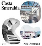 Cover-Bild zu Dechmann, Nele: Costa Smeralda