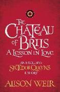Cover-Bild zu Weir, Alison: Chateau of Briis (eBook)