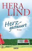 Cover-Bild zu Lind, Hera: Herzgesteuert