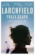 Cover-Bild zu Clark, Polly: Larchfield