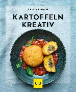 Cover-Bild zu Kartoffeln kreativ