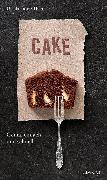 Cover-Bild zu Cake
