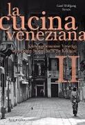 Cover-Bild zu La Cucina Veneziana 2