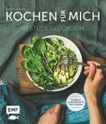 Cover-Bild zu Kochen für mich