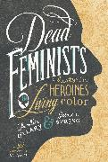 Cover-Bild zu O'Leary, Chandler: Dead Feminists