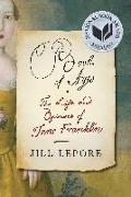 Cover-Bild zu Lepore, Jill: Book of Ages
