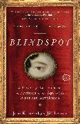 Cover-Bild zu Kamensky, Jane: Blindspot (eBook)