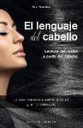 Cover-Bild zu Standop, Eric: El Lenguaje del Cabello