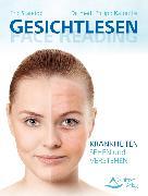 Cover-Bild zu Standop, Eric: Gesichtlesen - Face Reading (eBook)