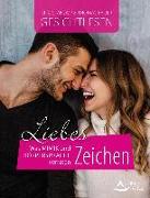 Cover-Bild zu Standop, Eric: Liebeszeichen (eBook)
