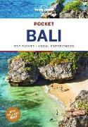 Cover-Bild zu Lonely Planet Pocket Bali