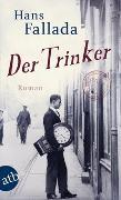 Cover-Bild zu Fallada, Hans: Der Trinker