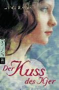 Cover-Bild zu Raven, Lynn: Der Kuss des Kjer (eBook)