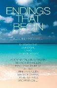 Cover-Bild zu Allen, Jeni Lynn: Endings That Begin (eBook)