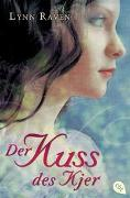 Cover-Bild zu Raven, Lynn: Der Kuss des Kjer