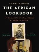Cover-Bild zu McKinley, Catherine E.: The African Lookbook