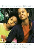 Cover-Bild zu Woodson, Jacqueline: Between Madison and Palmetto (eBook)
