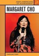 Cover-Bild zu Tiger, Caroline: Margaret Cho