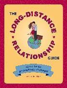 Cover-Bild zu Tiger, Caroline: The Long-Distance Relationship Guide