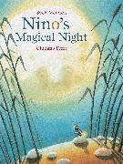 Cover-Bild zu Menezes, Sueli: Nino's Magical Night