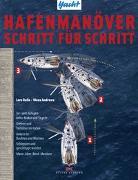 Cover-Bild zu Hafenmanöver Schritt für Schritt von Klaus Andrews