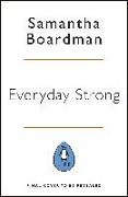 Cover-Bild zu Everyday Strong (eBook) von Boardman, Samantha