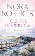 Cover-Bild zu Roberts, Nora: Töchter des Windes