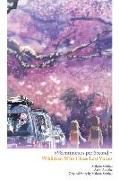 Cover-Bild zu Makoto Shinkai: Children Who Chase Lost Voices from Deep Below + 5 Centimeters per Second