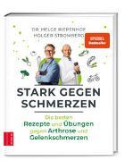 Cover-Bild zu Riepenhof, Helge: Stark gegen Schmerzen