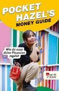 Cover-Bild zu Pocket Hazel's Money Guide (eBook) von Hazel, Pocket