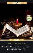 Cover-Bild zu Hawthorne, Nathaniel: 50 Meisterwerke Musst Du Lesen, Bevor Du Stirbst: Vol. 1 (eBook)