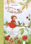 Cover-Bild zu Dahle, Stefanie: Erdbeerinchen Erdbeerfee