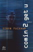 Cover-Bild zu Packham, Simon: Comin 2 get u