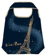 Cover-Bild zu moses. Shopper Paris
