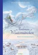 Cover-Bild zu Andersen, Hans Christian: Andersens Märchen: Andersens Wintermärchen
