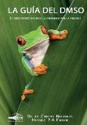 Cover-Bild zu La Guía del DMSO von Fischer, Hartmut