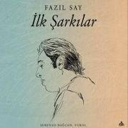 Cover-Bild zu Ilk Sarkilar