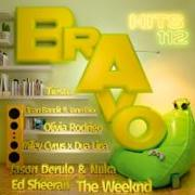 Cover-Bild zu Bravo Hits, Vol. 112