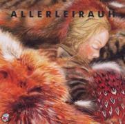 Cover-Bild zu Allerleirauh. CD