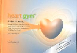 Cover-Bild zu Heart gym