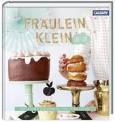 Cover-Bild zu Fräulein Klein lädt ein von Bauer, Yvonne